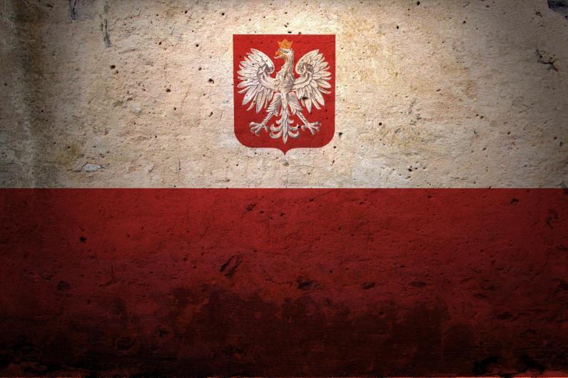 Польша готовится