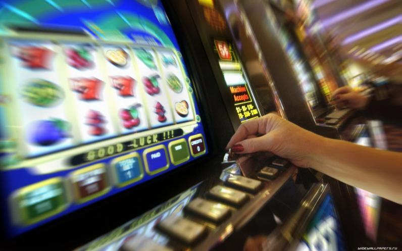 2 подпольных казино slots casino games online