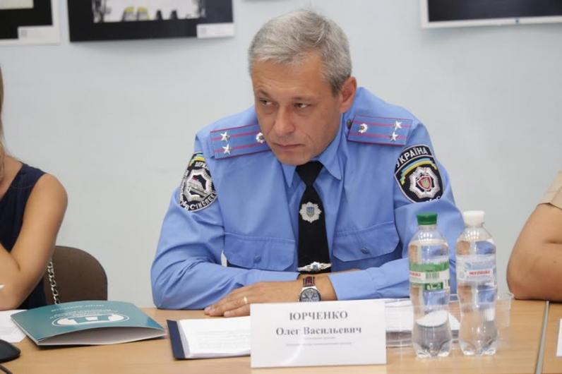 Городская власть должна создать программу обучения основам поведения на дороге – Борис Филатов
