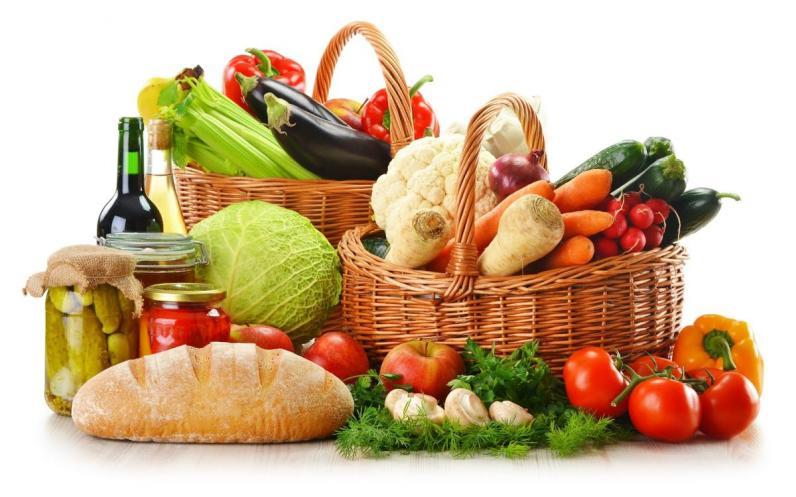 Свободные цены на продукты: что подорожает осенью