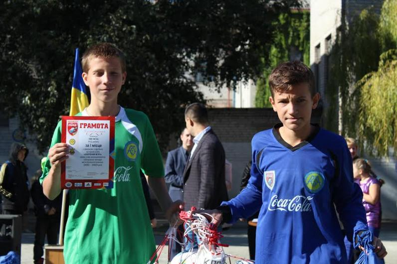 Днепропетровску нужно меньше политики и больше внимание к молодежному спорту, - Камиль Примаков