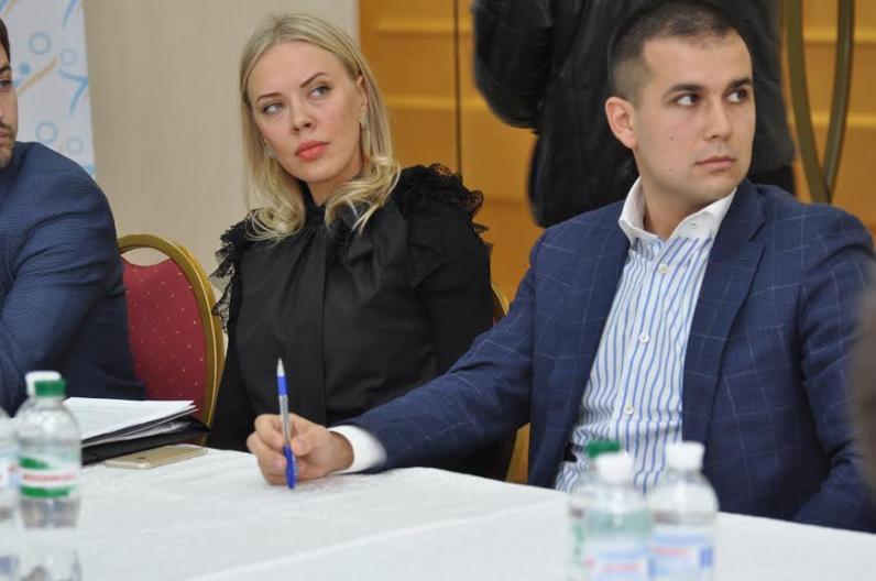 «Солидарность» подписала Меморандум о сотрудничестве с коалицией общественных организаций «Прозрачные советы»