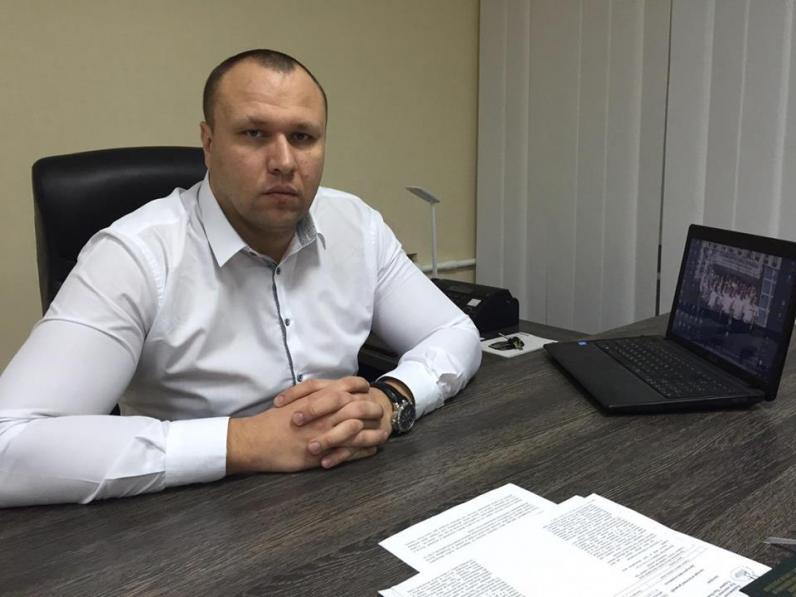 На Днепропетровщине правоохранители нашли наркотиков на 56 тыс. грн. (ФОТО)