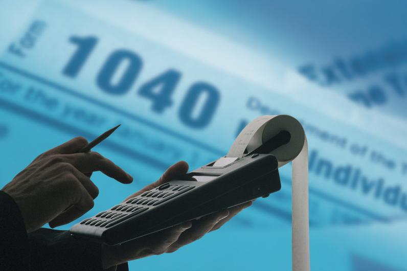 Новые налоги: Кабмин предоставил отчет