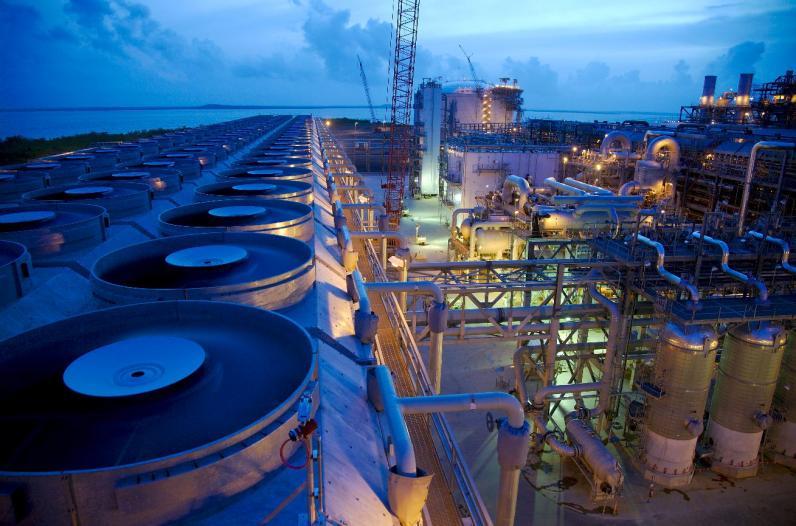 Суд признал незаконными установленные Кабмином нормы потребления газа