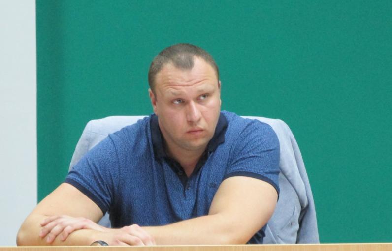 На Днепропетровщине поймали очередного наркоторговца