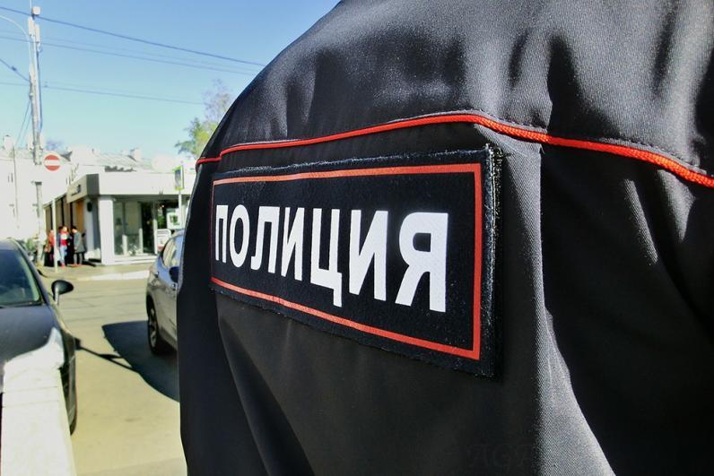 В Украине объявили набор участковых и следователей