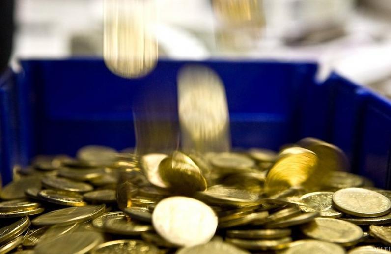 Украинские банки впервые за год получили прибыль