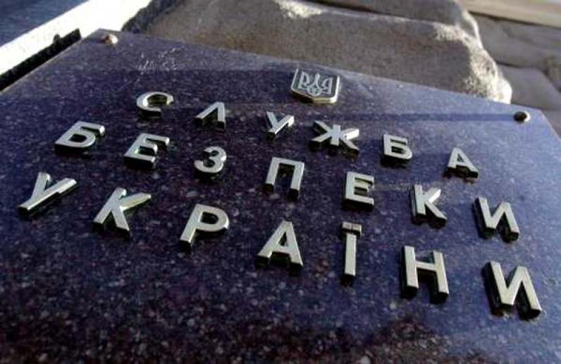 Украина прекратила торговлю с компаниями, которые сотрудничают с оккупированными территориями