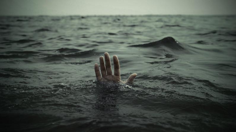 На Днепропетровщине за неделю утонули 4 человека
