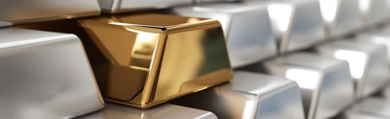 В Днепре госпредприятие по переработке лома присваивало ценные металлы