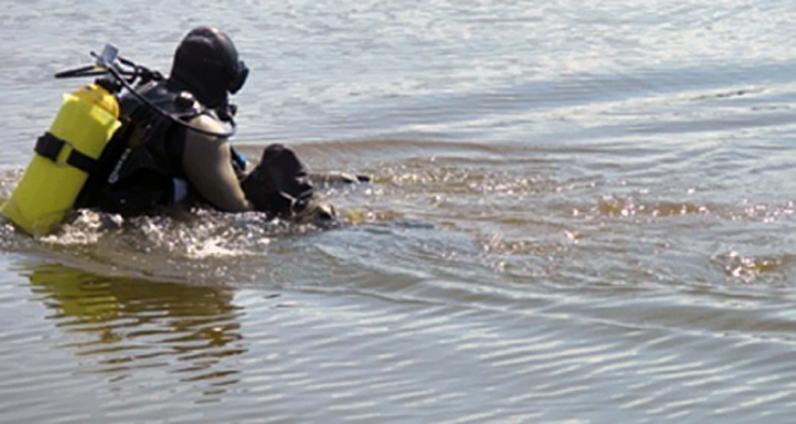За лето в Днепре утонуло 18 человек