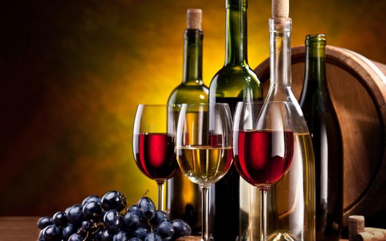 Минфин пересмотрит минимальные цены на алкоголь