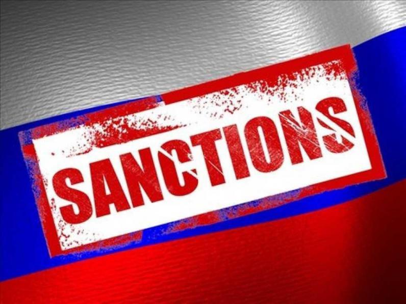 Украина запретила деятельность всех российских платежных систем
