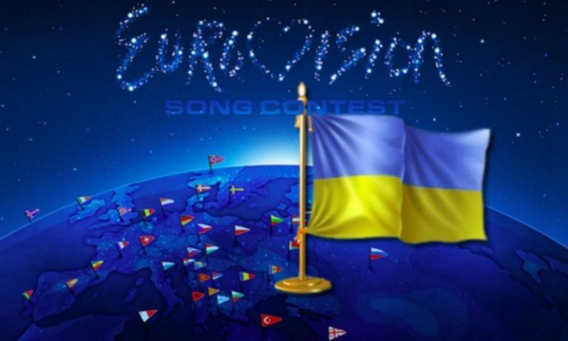 Россия подтвердила участие в конкурсе Евровидение-2017
