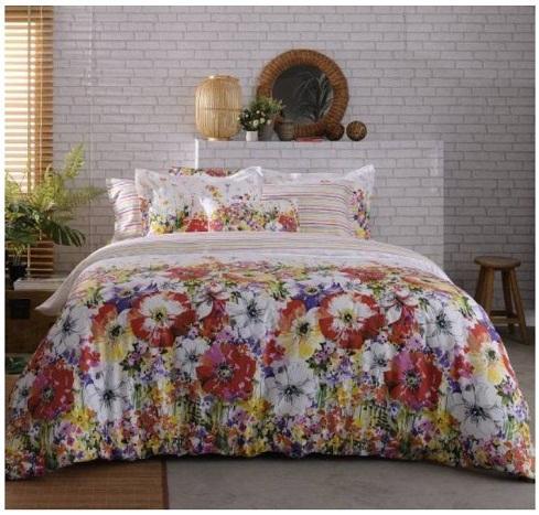 Комплекты постельного белья в интернет магазине Баюбай