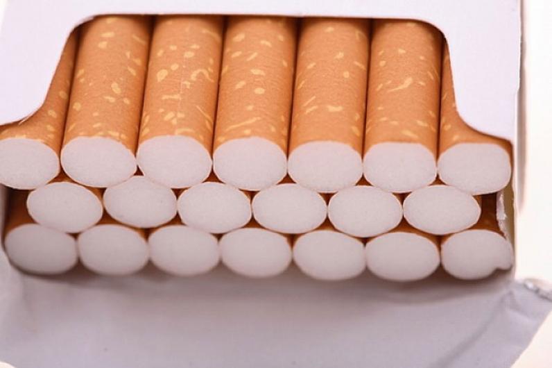 Сигареты подорожали