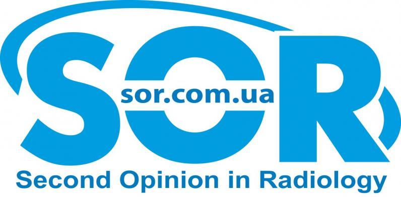 SOR – инновационный сервис в описании снимков компьютерной и магнитно-резонансной томографии