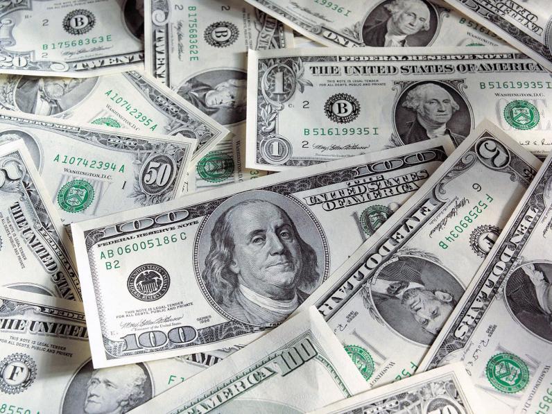 В Днепре чернобыльцы получат по 2 тыс. грн соцпомощи