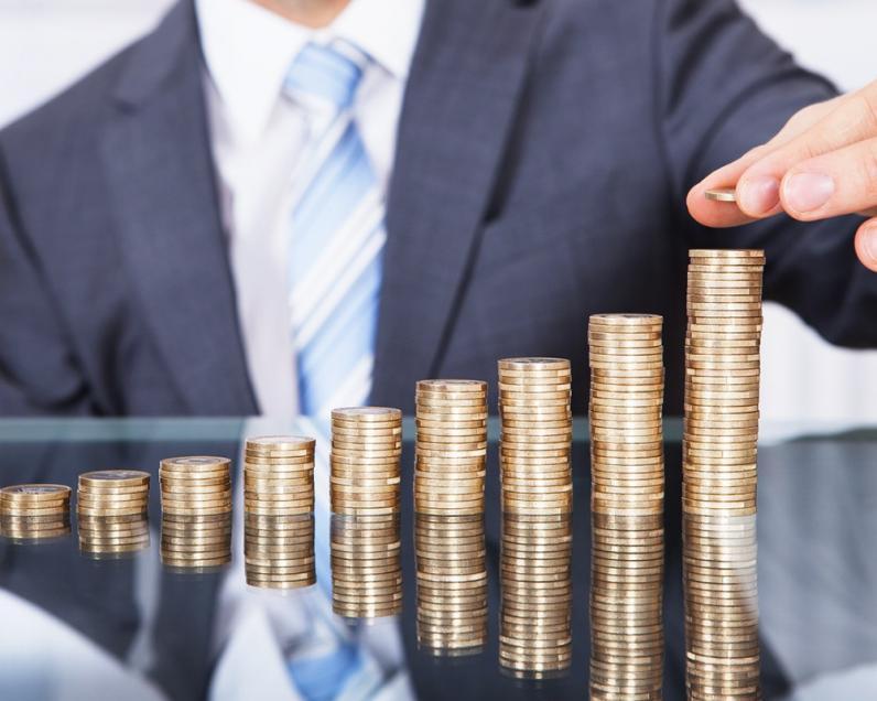 В Украине ожидается снижение инфляции