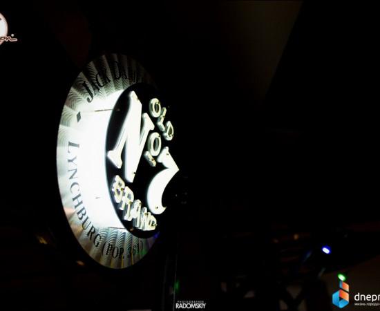 19.11: Группа Роман Арчаков & Imagine Project