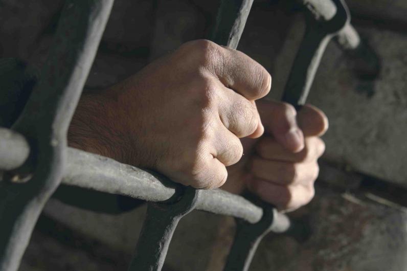 На Днепропетровщине посадили мужчину, который сбил 16-летнюю девушку