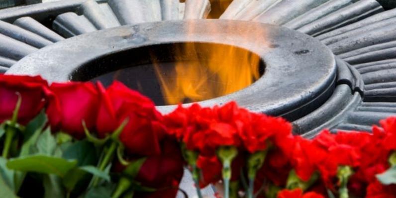 Днепровцев приглашают присоединиться к шествию в День памяти и примирения