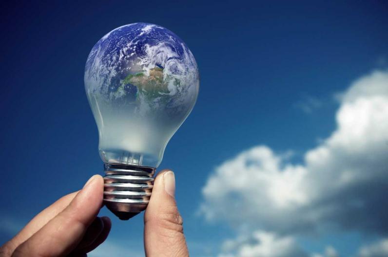 В бюджетных учреждениях Днепропетровщины будут работать энергоменеджеры