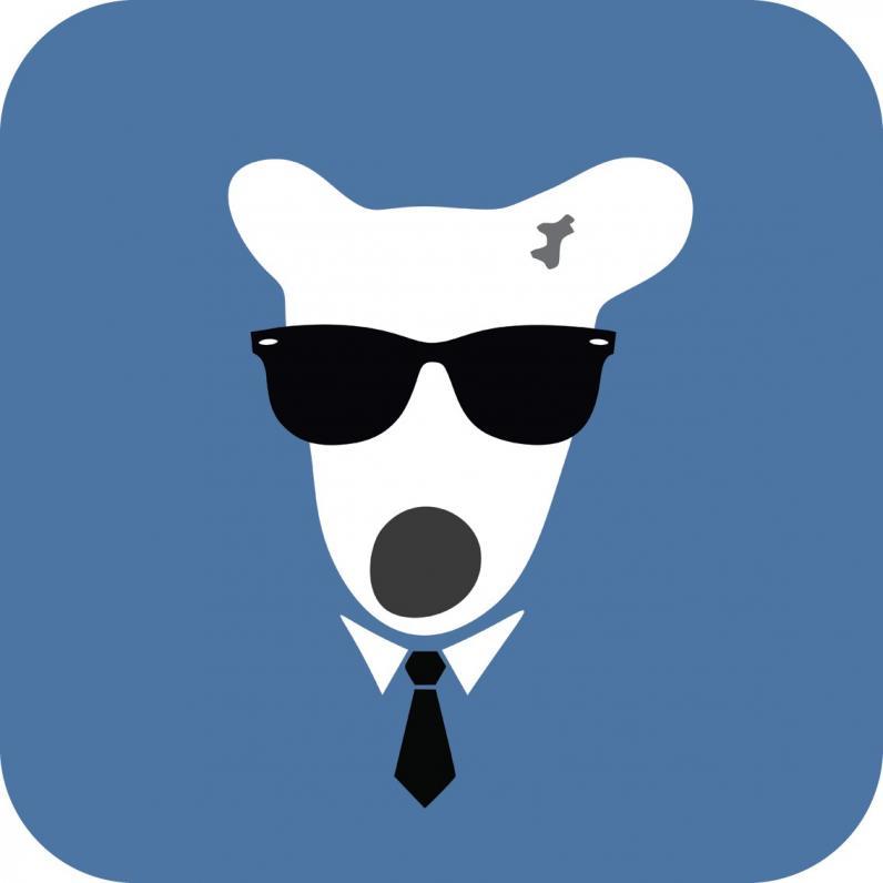 Оппоблок требует вернуть Одноклассники и ВКонтакте