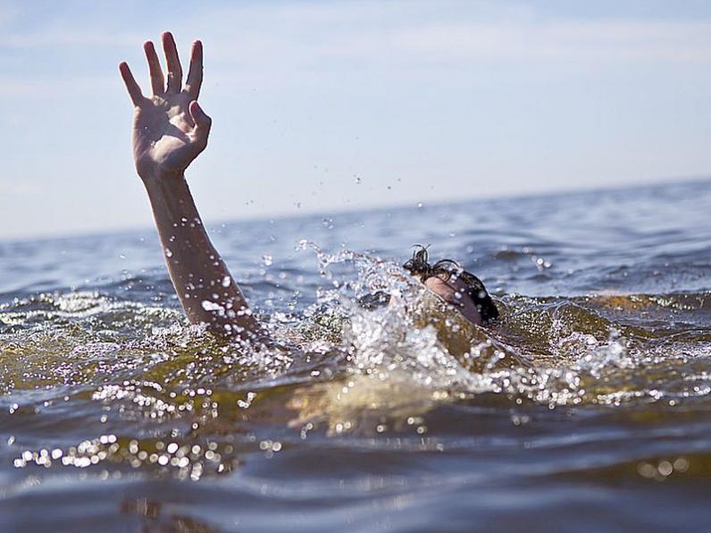 На Днепропетровщине утонули пятеро детей