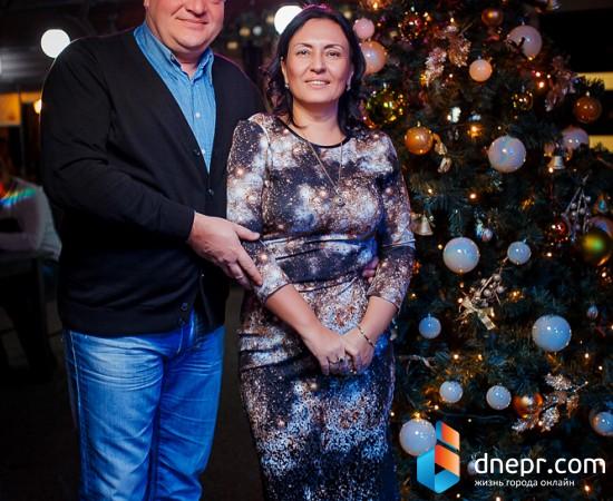 the Boogiе Dance и Екатерина Немцева 2689