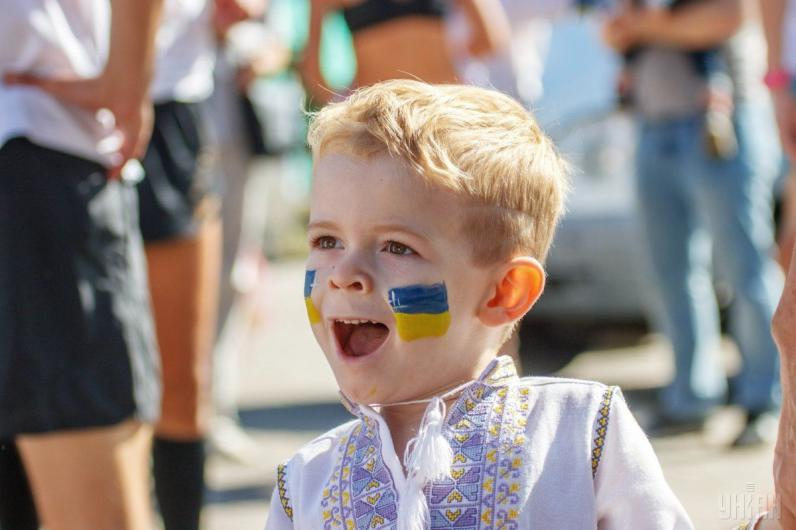 На Днепропетровщине стартуют патриотические туры для школьников