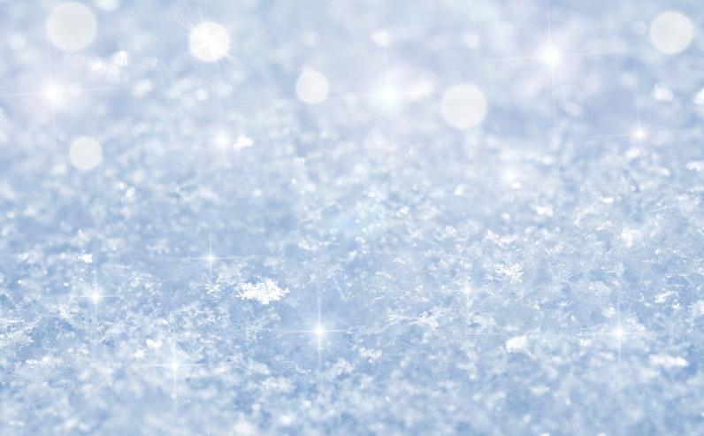 Какая погода ожидается на Новый год