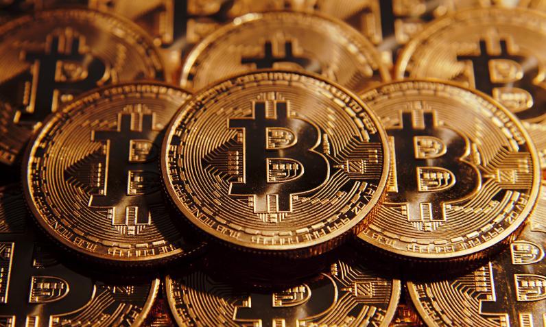 Египет отказался от торговли Bitcoin