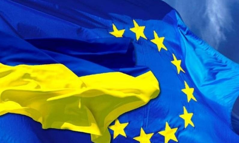 Какие стандарты предстоит принять Украине до 2021 года