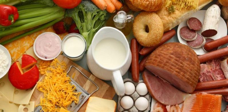 Формальдегиды в молоке: как подделывают продукты в Украине