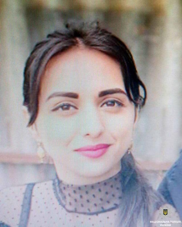 В Павлограде пропала 19-летняя девушка