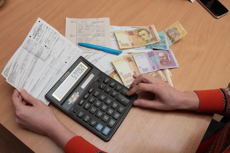 80% украинцев автоматически переназначат субсидии, - Минсоцполитики