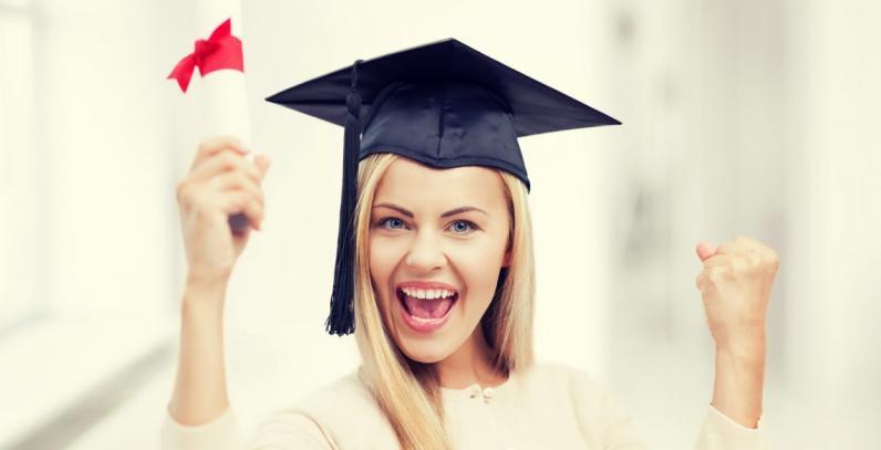 Картинки по запросу заказать диплом