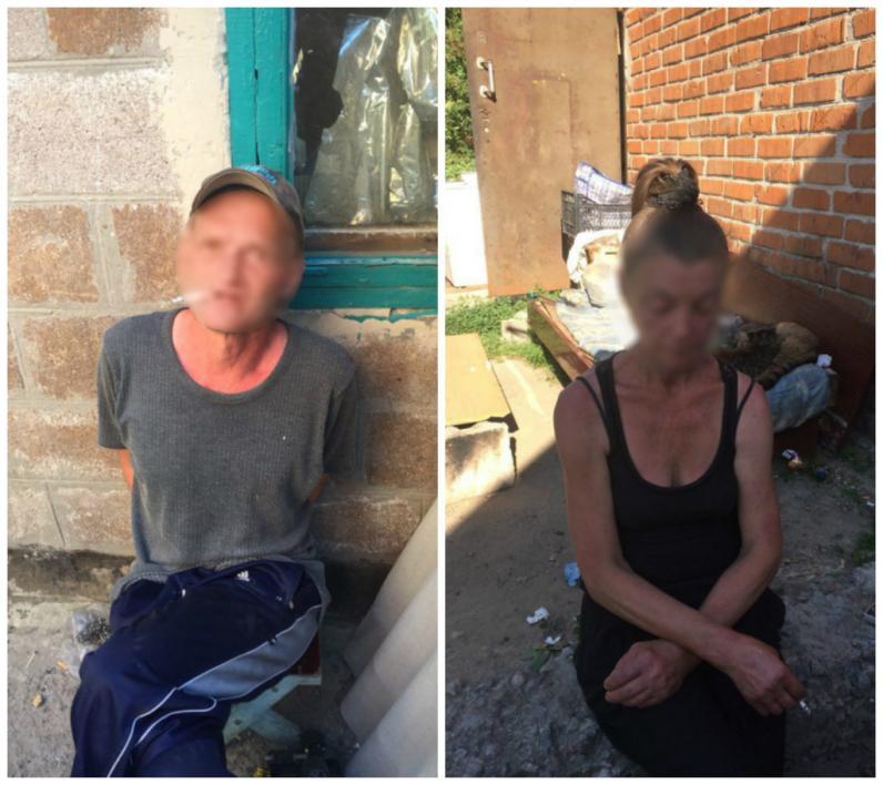 В Днепре мужчина убил друга, попросившего заняться сексом с его женой
