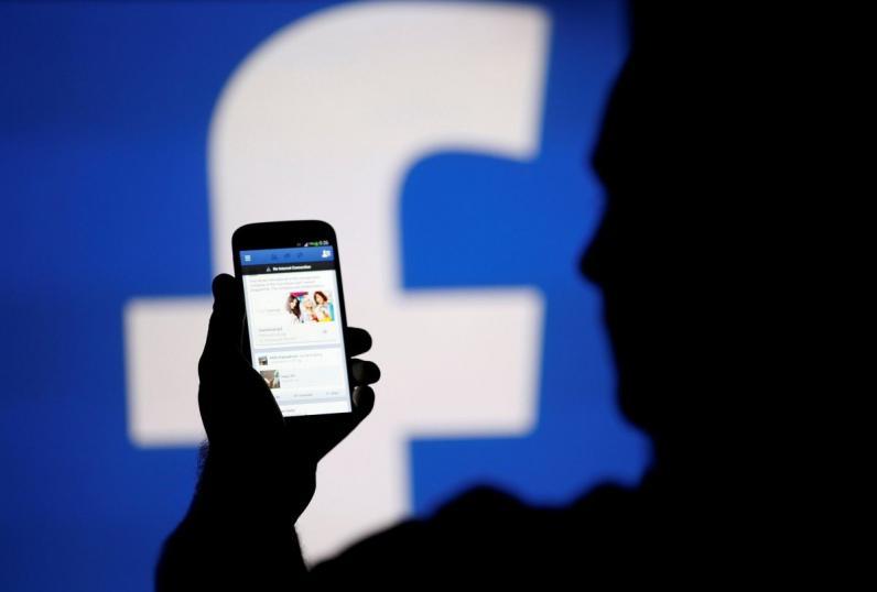 Facebook тестирует платную подпсику на группы в соцсети