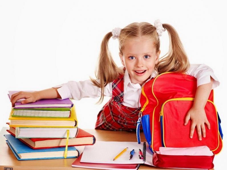 Дети в школах будут учиться по-новому: что изменится