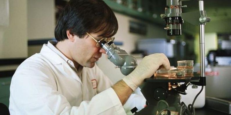 Ученых Днепропетровщины приглашают принять участие в конкурсе