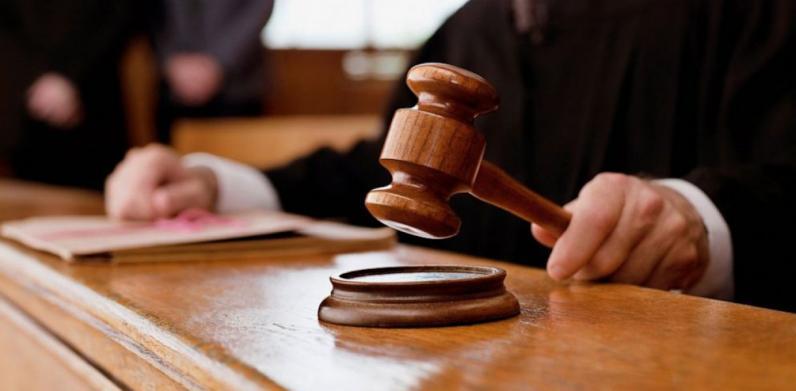 В Днепре мужчина за попытку дать взятку полицейскому заплатил 8,5 тысяч штрафа