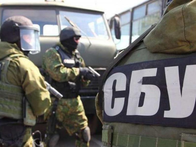 Прокуратура заподозрила чиновников Укравтодора в нанесении убытков государству на 224 миллиона