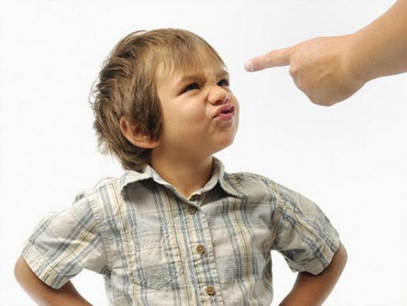 Как воспитать в детях целеустремленность