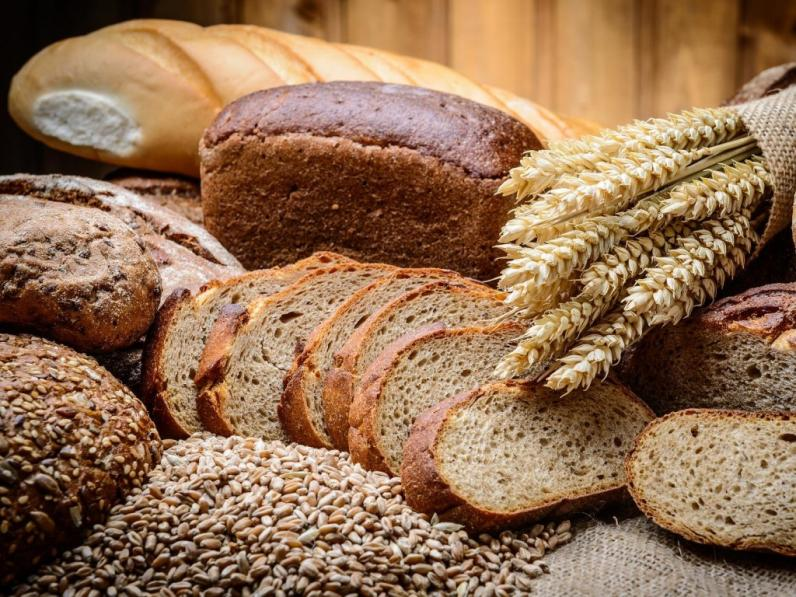 На Днепропетровщине хлеб подорожает до 13 грн, - Анатолий Гайворонский