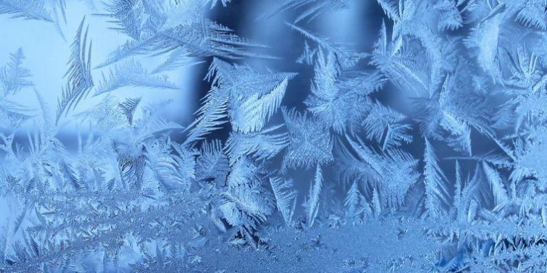 Со следующей недели на Днепропетровщине ухудшится погода