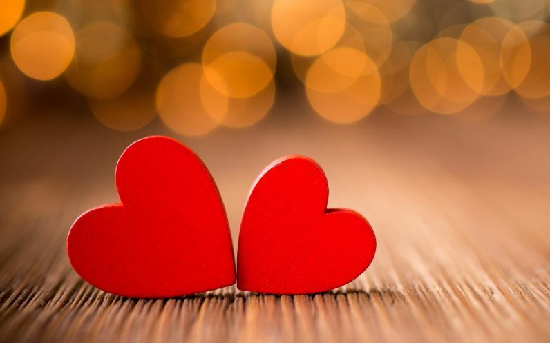 Любовь живет три года: как ее продлить