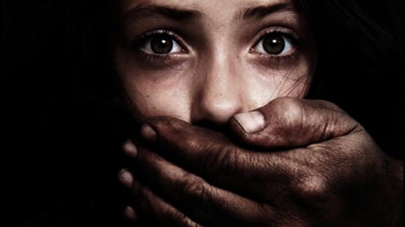 Почему женщины становятся жертвами домашнего насилия